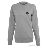 VAMPIRE BUSINESS CLASS - Light Sweatshirt for Women / XS