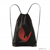 REAL VAMPIRE STYLE - Sport Bag / UNI